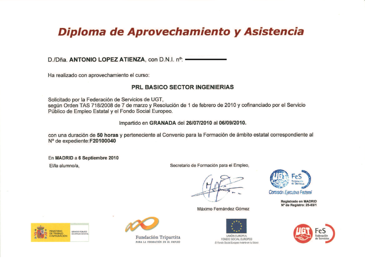 http://www.lopezatienza.com/Imagenes/Diploma_PRL_Basico.png