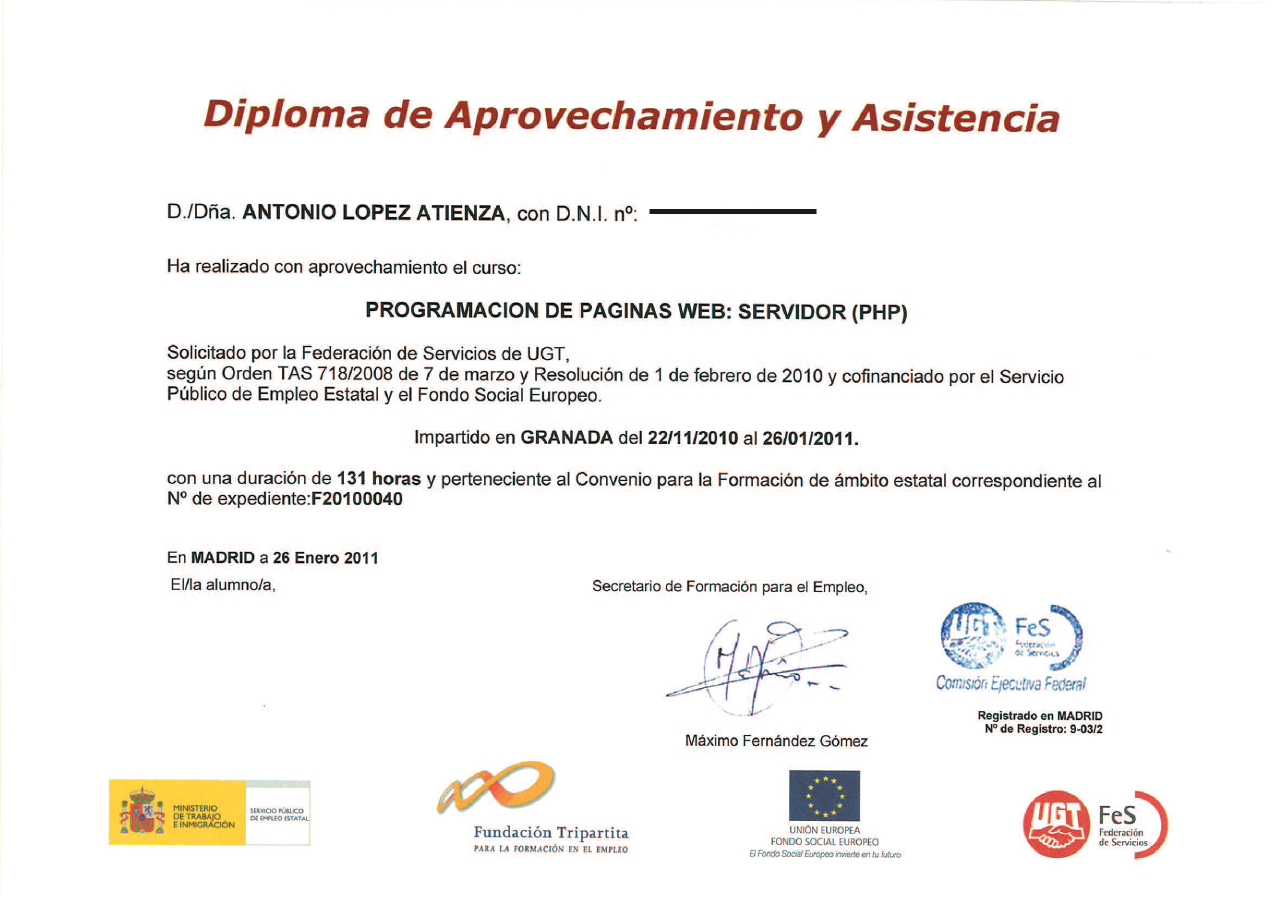 http://www.lopezatienza.com/Imagenes/Diploma_Programacion_PHP.png